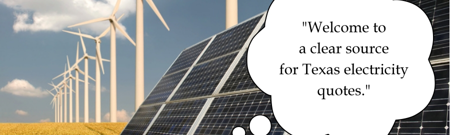 home Average Electricity Bill Flint MI
